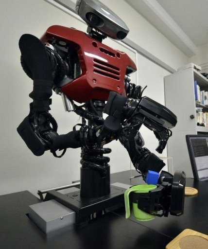 robot-hasegava