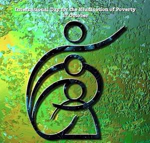 آشنایی با روز جهانی ریشهکنی فقر