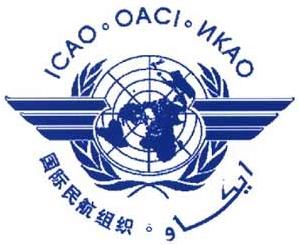 آشنایی با سازمان ایکائو