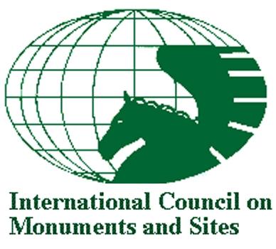 کمیسیون بینالمللی بناهای تاریخی