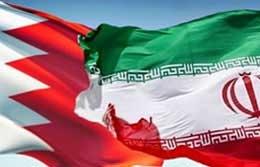 واکنش تهران به اقدام ضد ایرانی دولت بحرین