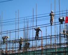 روزانه 4 ایرانی در نتیجه حوادث ناشی از کار، میمیرند
