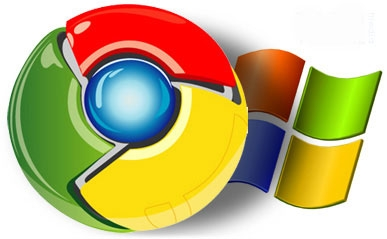 microsoft chrome