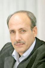 دکتر نوذر شفیعی،