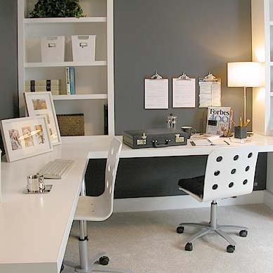 دفتر کار