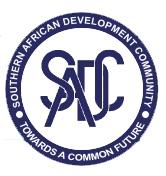 آشنایی با جامعه توسعه جنوب آفریقا (SADC)