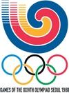 تاریخچه والیبال در المپیک