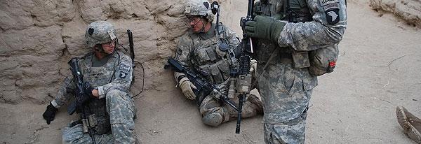 us-forces600