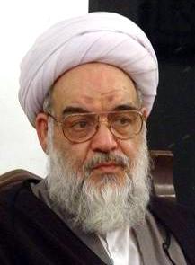 عباسعلی عمید زنجانی