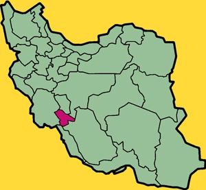 آشنایی با استان گیلان