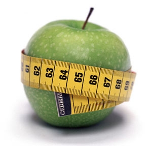 معضل اضافه وزن در فصل سرما، شایعتر از دیگر فصول سال است