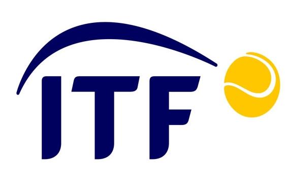 Tennis-Federation
