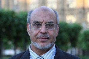نخست وزیر تونس تعیین شد