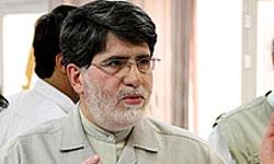 مدیر مسئول روزنامه ایران به یک سال زندان محکوم شد