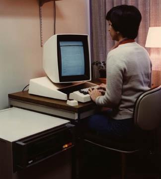 مجله کامپیوتر