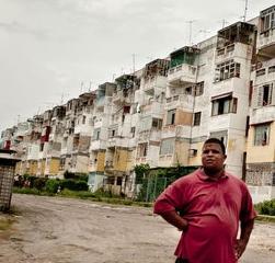 خرید و فروش املاک در کوبا آزاد شد