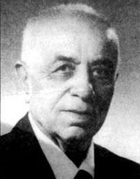 حسین گلگلاب