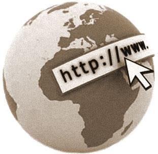 وعده جدید درباره افزایش سرعت اینترنت خانگى