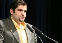محمد علی مشکیان