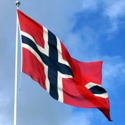 سفارت نروژ در ایران تعطیل شد