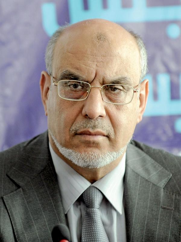 دبیرکل حزب نهضت، نخستوزیر تونس شد