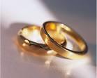 مهاجرت صدها دختر 17 ساله با ویزای ازدواج به استرالیا