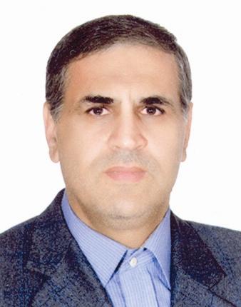 دکتر سعید سرکار، دبیر ستاد ویژه توسعه فناوری نانوتکنولوژی