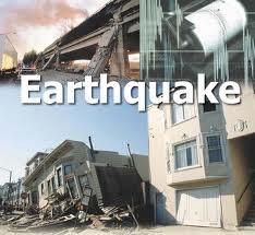 خرده لرزههای چند روز گذشته در تهران به معنی وقوع زلزله بزرگ نیست