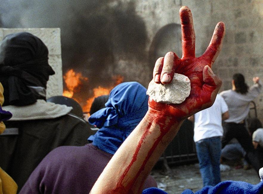 آینده بهار عرب