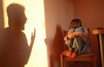 برخورد با فرزند، خشونت، کرامت فرزند، افسردگی، دین