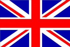 درخواست غرامت یک میلیون پوندی بریتانیا از ایران