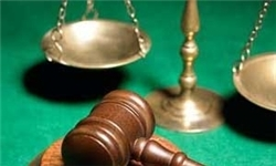 «5.5 تن گل یاس» مهریه یک زن؛ «خساست»، زن را به دادگاه کشاند