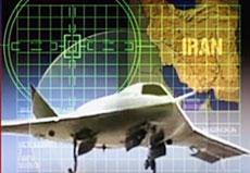 نگاه رسانههای بینالمللی به تواناییهای ایران