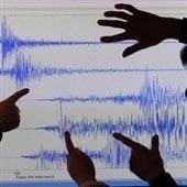 زلزله مکزیک