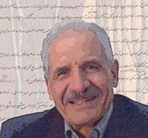 بزرگداشت استاد فقید جامعهشناسی دکتر محمد عبداللهی