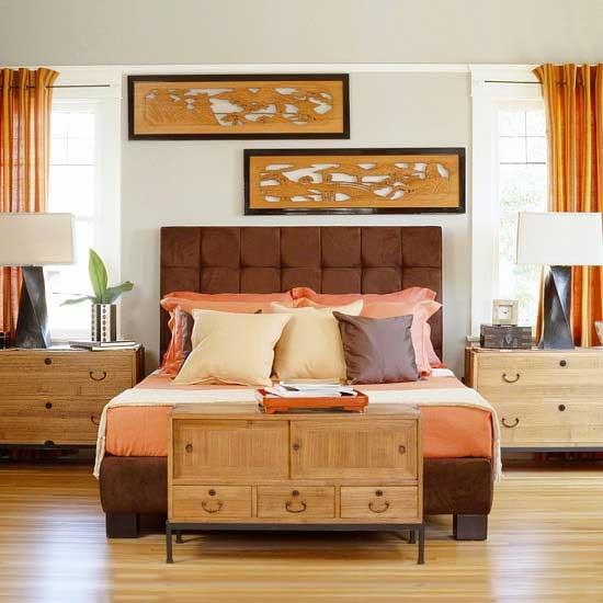 آشنایی با چند مدل اتاقخواب