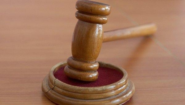 بازداشت 53 نفر در تاجیکستان به اتهام اعمال تروریستی