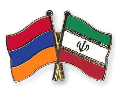 ارمنستان یک بزرگراه راهبردی به سوی ایراناحداث میکند