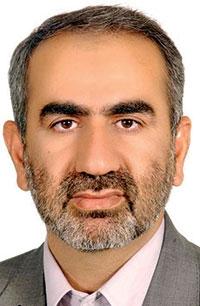 جعفر قادری