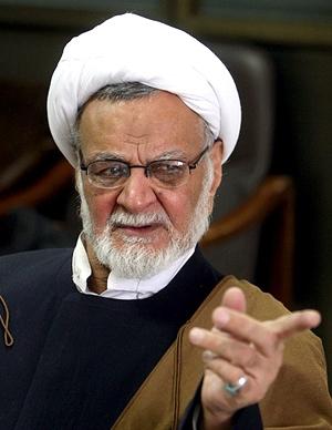 محمد جواد حجتی کرمانی