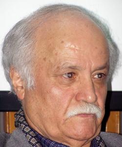 مجدالدین کیوانی