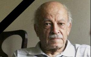 پرویز منصوری