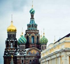 هشدار مسکو درباره تشدید تنش غرب با ایران