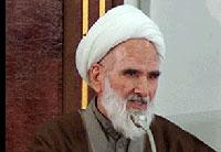 زندگینامه: عبدالله نورانی وصال (۱۳۰۸-۱۳۹۰)