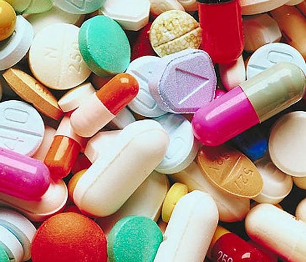 آشنایی با ۶ داروی متفاوت جهان