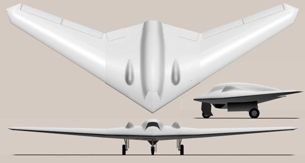 RQ-170