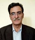 سید محمد صادق سجادی