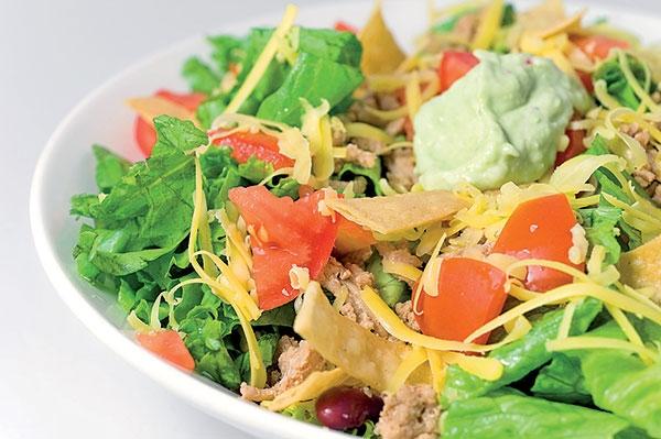 گیاهخواری باعث کمخونی میشود