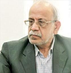دکتر احمد حاتمییزد