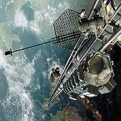 فضا پیمای کپلر